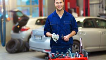 Top Five Installation Issues with Automotive Clamps