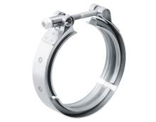 BREEZE V-Band Clamp