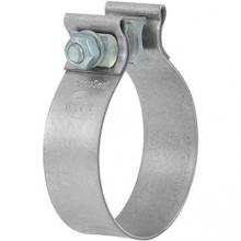 Torca AccuSeal Exhaust Clamp
